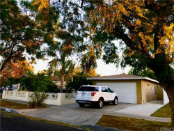 Photo of 2214 Edna Drive, Santa Ana, CA 92706 (MLS # PW18172740)