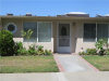 Photo of 13681 St. Andrews Drive #026E, Seal Beach, CA 90740 (MLS # PW18172755)