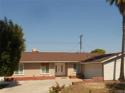 Photo of 932 S Chantilly Street, Anaheim, CA 92806 (MLS # PW18172791)