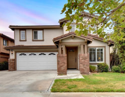 Photo of 9462 Sycamore Lane, Cypress, CA 90630 (MLS # PW18173051)