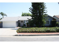 Photo of 230 Bishop Drive, La Habra, CA 90631 (MLS # PW18173053)