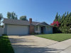 Photo of 563 Cliffwood Avenue, Brea, CA 92821 (MLS # PW18173077)