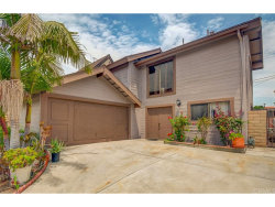 Photo of 9035 Marie Lane, Garden Grove, CA 92841 (MLS # PW18173235)