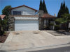 Photo of 5647 Pine Court, Cypress, CA 90630 (MLS # PW18174179)