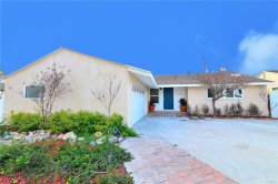 Photo of 8691 Harrison Way, Buena Park, CA 90620 (MLS # PW18174869)
