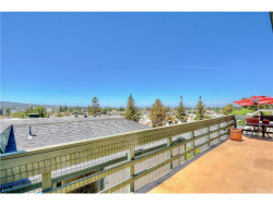 Photo of 2025 Orchard Drive , Unit 13, Placentia, CA 92870 (MLS # PW18175749)