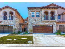 Photo of 18043 PIAZZA CASTELLO, Yorba Linda, CA 92886 (MLS # PW18176689)