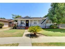 Photo of 5932 Lime Avenue, Cypress, CA 90630 (MLS # PW18178377)