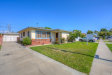 Photo of 5032 Knoxville Avenue, Lakewood, CA 90713 (MLS # PW18181887)