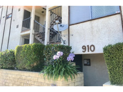 Photo of 910 W 26th Street , Unit 2, San Pedro, CA 90731 (MLS # PW18182927)