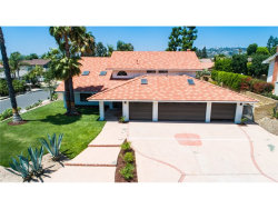 Photo of 17951 Prado Circle, Villa Park, CA 92861 (MLS # PW18183728)