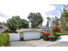 Photo of 2218 Canyon Drive, Costa Mesa, CA 92627 (MLS # PW18185209)