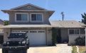Photo of 8392 Carob Street, Cypress, CA 90630 (MLS # PW18185821)