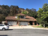Photo of 17404 Pamela Ct, Rowland Heights, CA 91748 (MLS # PW18185867)