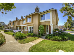 Photo of 330 Chinook Drive, Placentia, CA 92870 (MLS # PW18186204)