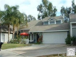 Photo of 12335 Bellflower Court, Rancho Cucamonga, CA 91739 (MLS # PW18186259)