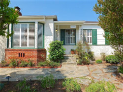 Photo of 8101 Stewart Avenue, Los Angeles, CA 90045 (MLS # PW18187511)