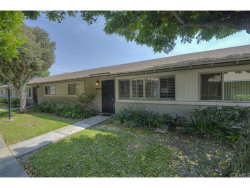 Photo of 8058 Worthy Drive, Westminster, CA 92683 (MLS # PW18188912)