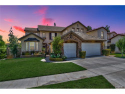 Photo of 2946 Arboridge Court, Fullerton, CA 92835 (MLS # PW18190384)