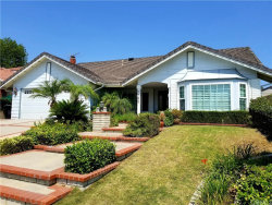 Photo of 1760 Island Drive, Fullerton, CA 92833 (MLS # PW18190801)