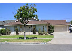 Photo of 14305 Middletown Lane, Westminster, CA 92683 (MLS # PW18191800)
