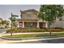 Photo of 1254 Lenahan Street, Fullerton, CA 92833 (MLS # PW18193141)