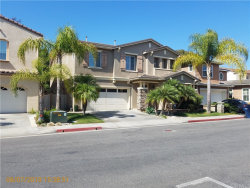Photo of 8577 Cape Cod Avenue, Fountain Valley, CA 92708 (MLS # PW18193534)