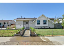 Photo of 5692 Lime Avenue, Cypress, CA 90630 (MLS # PW18193930)