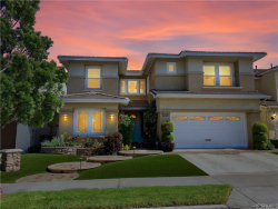 Photo of 2933 Clover Court, Fullerton, CA 92835 (MLS # PW18194256)