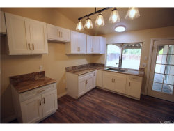 Photo of 14904 Edelweiss Place, Moreno Valley, CA 92553 (MLS # PW18195107)