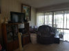 Photo of 13301 st andrews M6 Drive , Unit 138H, Seal Beach, CA 90740 (MLS # PW18195190)