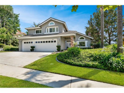 Photo of 874 Forbes Drive, Brea, CA 92821 (MLS # PW18195194)