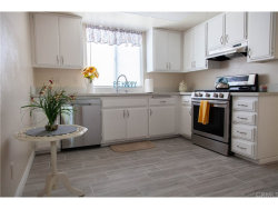 Photo of 14019 Leffingwell Road , Unit 204, Whittier, CA 90604 (MLS # PW18196539)