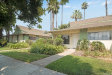 Photo of 15712 Pasadena Avenue , Unit 16, Tustin, CA 92780 (MLS # PW18196683)