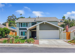 Photo of 22386 Sunlight, Lake Forest, CA 92630 (MLS # PW18196878)
