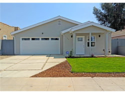 Photo of 1754 W 37th Place, Los Angeles, CA 90018 (MLS # PW18197312)