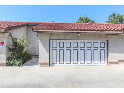 Photo of 8855 Lampson Avenue , Unit B, Garden Grove, CA 92841 (MLS # PW18197589)