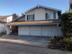 Photo of 1853 Port Margate Place, Newport Beach, CA 92660 (MLS # PW18197967)