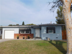 Photo of 404 N Diana Place, Fullerton, CA 92833 (MLS # PW18199383)
