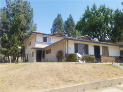 Photo of 3466 Rainbow Lane, Highland, CA 92346 (MLS # PW18200467)