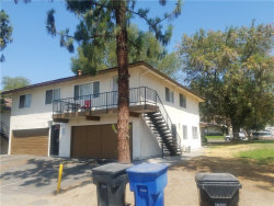 Photo of 3549 Rainbow Lane, Highland, CA 92346 (MLS # PW18200485)