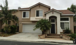 Photo of 8857 Sycamore, Westminster, CA 92844 (MLS # PW18200883)
