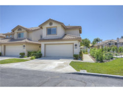 Photo of 56 Meadowbrook, Aliso Viejo, CA 92656 (MLS # PW18201196)