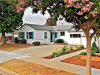 Photo of 16411 Haas Avenue, Torrance, CA 90504 (MLS # PW18201282)
