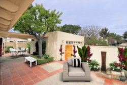 Photo of 2108 Vista Dorado, Newport Beach, CA 92660 (MLS # PW18201431)