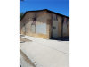 Photo of 509 Clark Street, Barstow, CA 92311 (MLS # PW18201536)