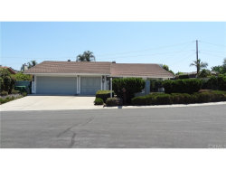 Photo of 12682 Shelly Lane, North Tustin, CA 92705 (MLS # PW18201660)