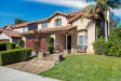Photo of 25 Via Hacienda, Rancho Santa Margarita, CA 92688 (MLS # PW18203057)