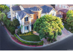 Photo of 6946 Preakness Dr, Huntington Beach, CA 92648 (MLS # PW18203570)