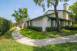 Photo of 5423 Mead Drive, Buena Park, CA 90621 (MLS # PW18204373)